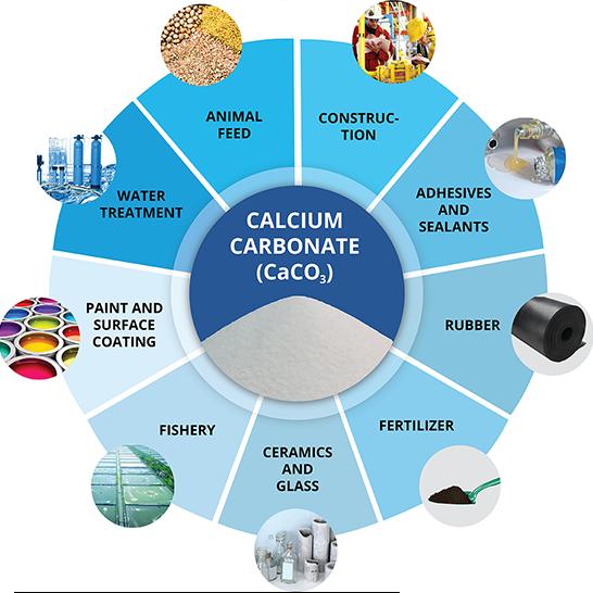 diagram natriaum carbonate
